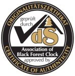 VDS-Certificat